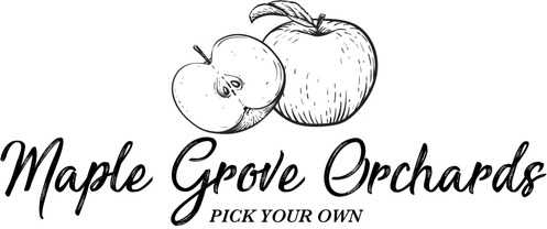 Maple Grove Orchards