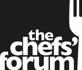 Visit The Chefs Forum