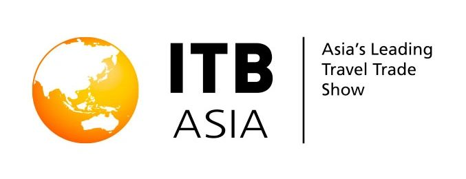 ITB Asia, 'Asia's Leading Travel Trade Show