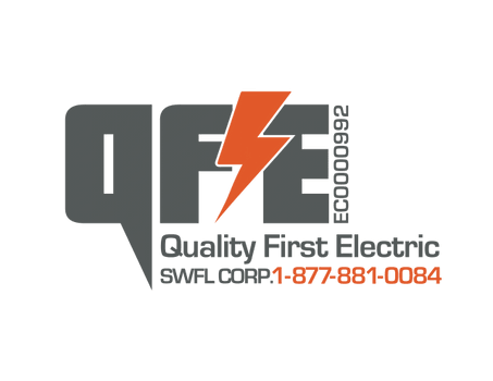 Quality First Electric SWFL Corp