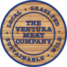 The Ventura Meat Company
