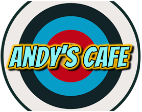 andys cafe