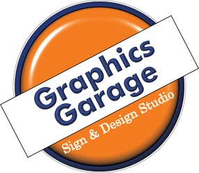 Graphics Garage