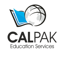 CALPAK Education Services