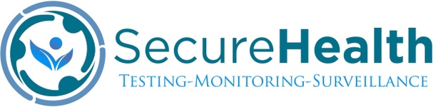 SecureHealth