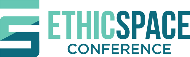 Ethicspace Conference