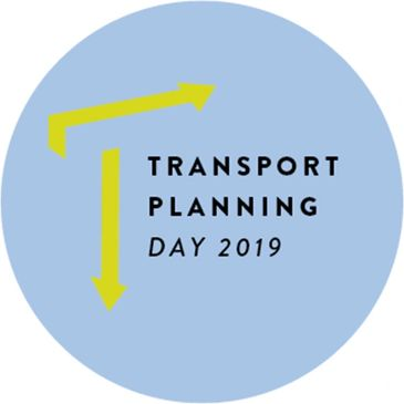 Transport Planning Camp brings you Transport Planning Day 2019