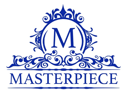 Masterpiece Home Builders