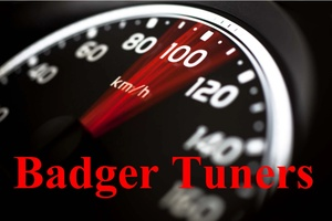 Badger Tuners, LLC