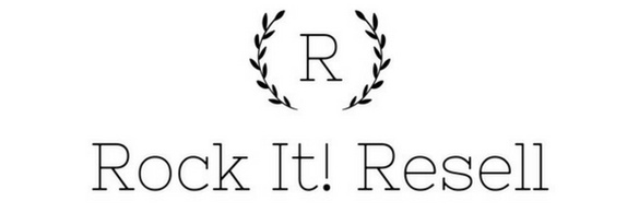 Rock It! Resell Family Consignment - Clothing, Toys
