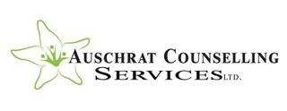 Auschrat Counselling Services