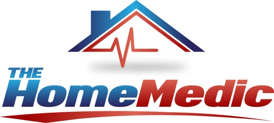 the home medic