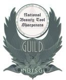 National Beauty Tool Sharpeners Guild