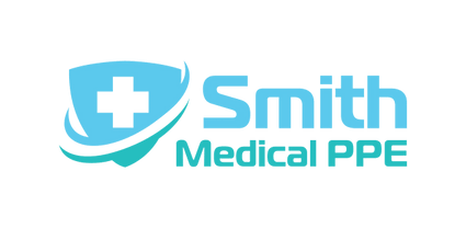 Smith Medical PPE
