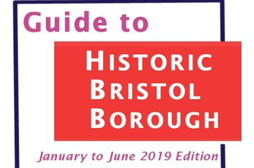 Guide to Historic Bristol Borough, Bristol Borough Business Directory, Bucks County PA events