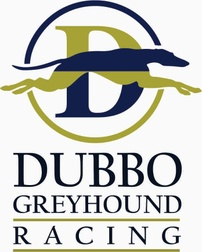 Dubbo Greyhound Racing Club