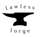 Lawless Forge