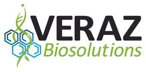 Veraz Biosolutions