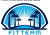 FITTEAM partnered with the Houston Astros & Washington Nationals!