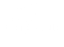 AKRON CRATE AND PALLET