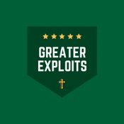 Greater Exploits