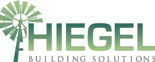 Hiegel Building Solutions