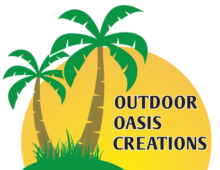 Outdoor Oasis Creations, LLC