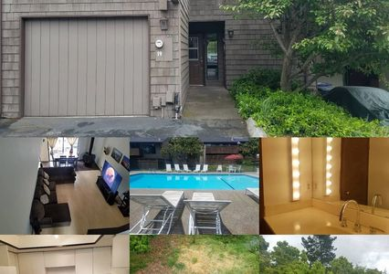 5525 Scotts Valley Drive #19 $649,999