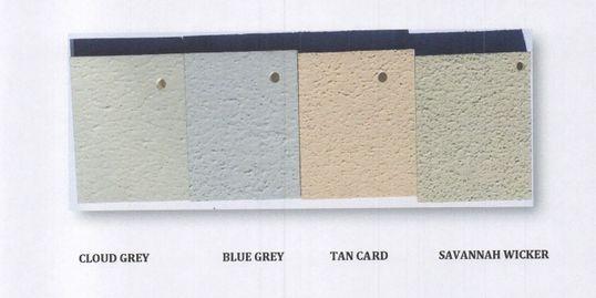 Nj Fiberglass Decks Llc Fiberglass Decks Fiberglass Shower Pans