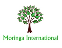 Moringa International