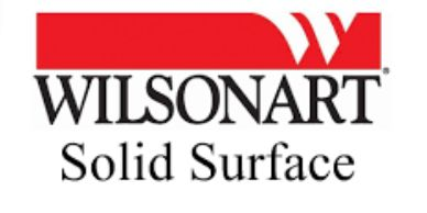 Wilson Art Solid Surface