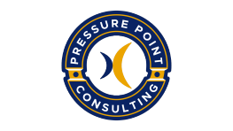 Pressure Point Consulting, LLC