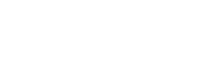 QueChivo Salvadoran Street Food