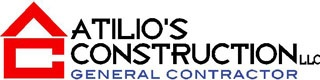 Atilios Construction, LLC