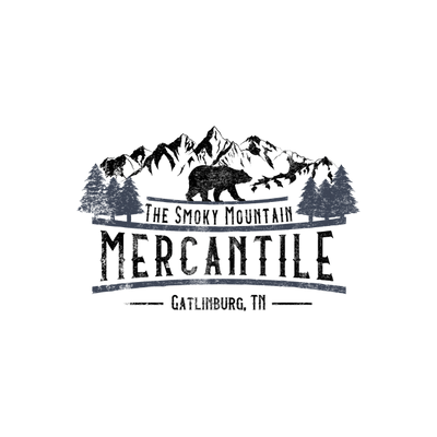 The Smoky Mountain Mercantile