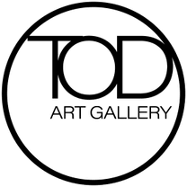 TOD Gallery