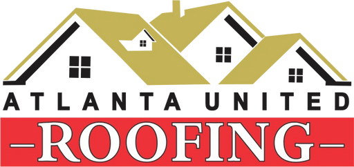 ATLANTA UNITED ROOFING