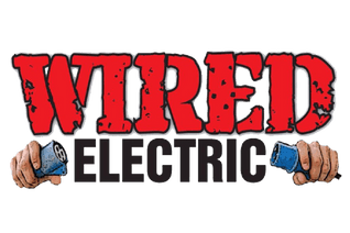 Wired Electric
