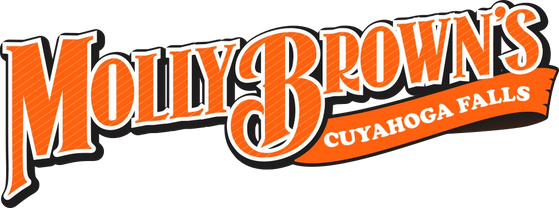 Molly Brown's - Cuyahoga Falls