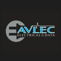 Avlec Electrical and Data