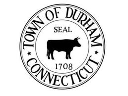 Town of Durham, CT