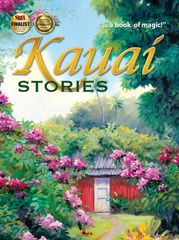 Kauai Stories 1 Pamela Varma Write Path Publishing