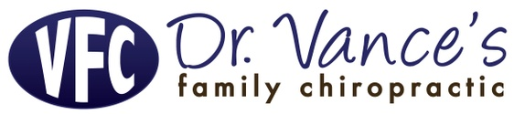 Dr. Vance's Family Chiropractic