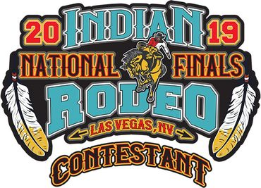 Rodeo Schedule Navajo Nation Rodeo Association