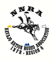 Navajo Nation Rodeo Association - Region 6