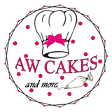 AW Cakes and more by Lizy
