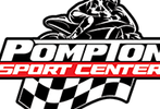 Pompton Sport Center motorcycle dealership