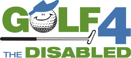 Golf 4 the disabled
