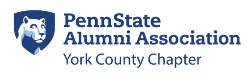 York County Chapter of the Penn State Alumni Association