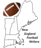 New England Football Writers